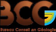 BCG – Bureau Conseil en Géologie